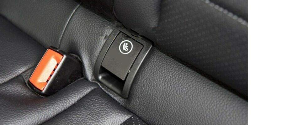 Schalter,Fensterheberschalter APA 000 820 8410 passend für Mercedes