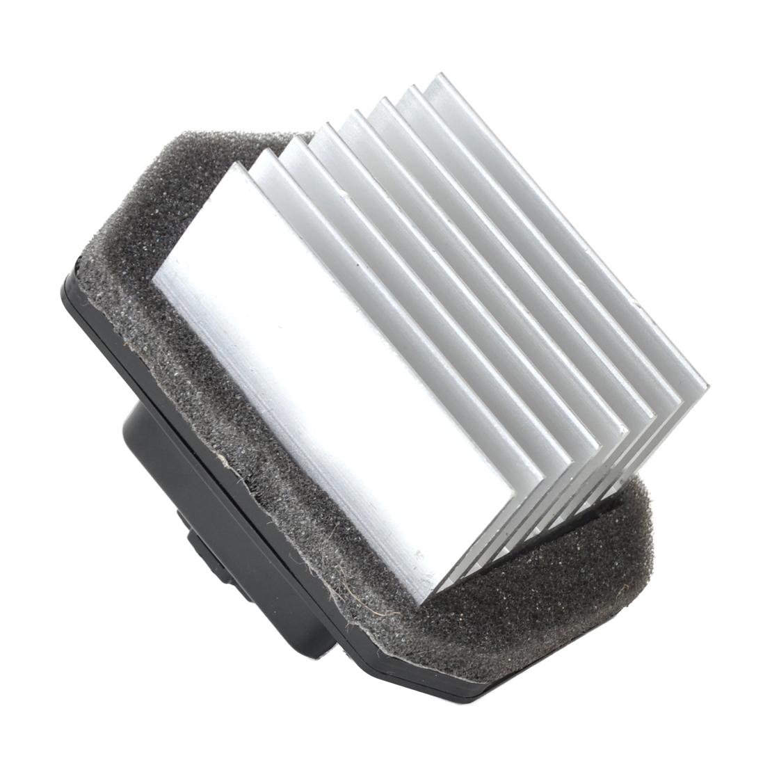 Heater Fan  Blower Motor Resistor For Honda Civic Odyssey Element #79330-SFJ-W01