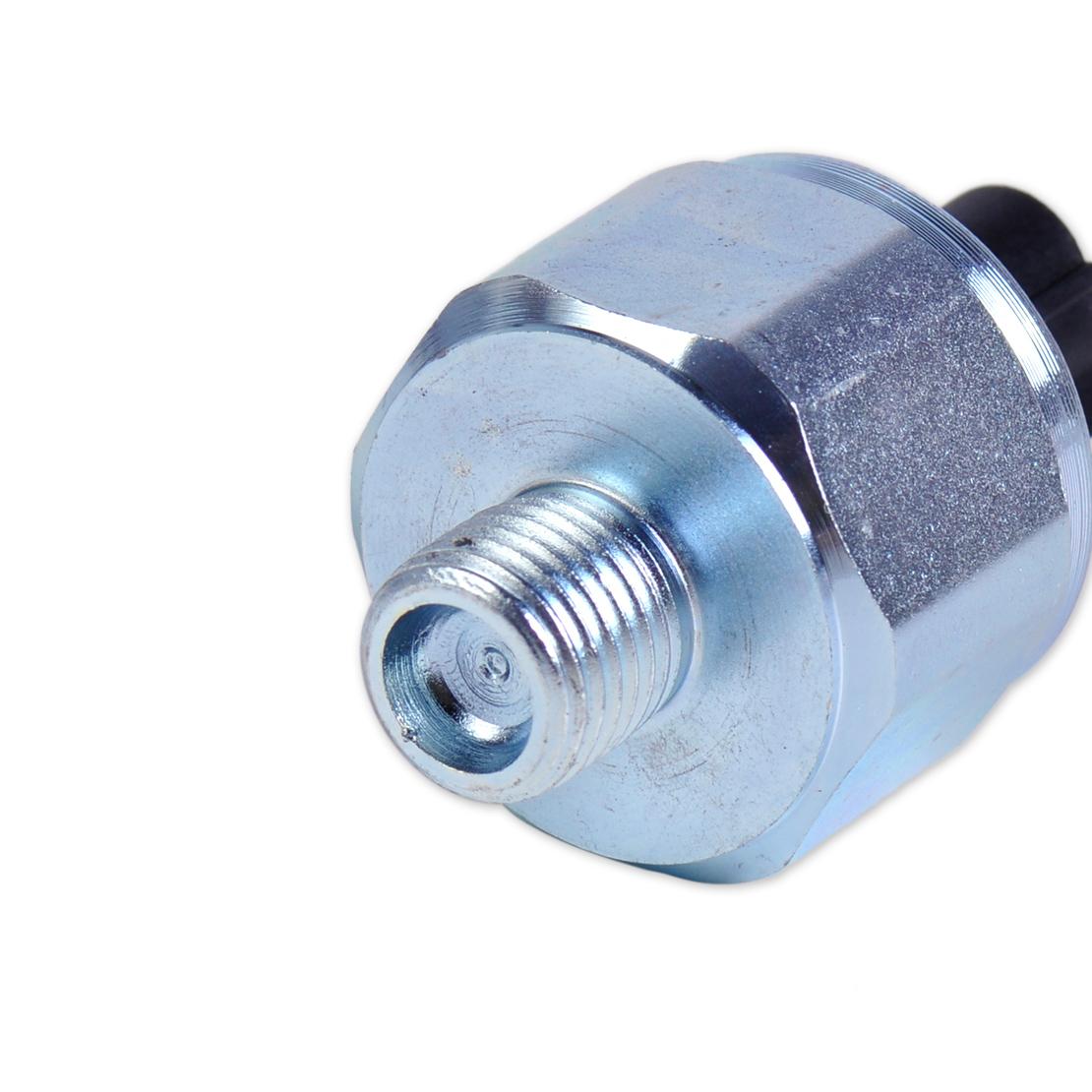 Ignition Detonation Knock Sensor 30530-PPL-A01 Fit For