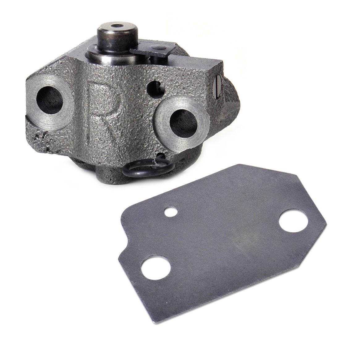New Sale Right Camshaft Engine Timing Chain Tensioner F6AZ