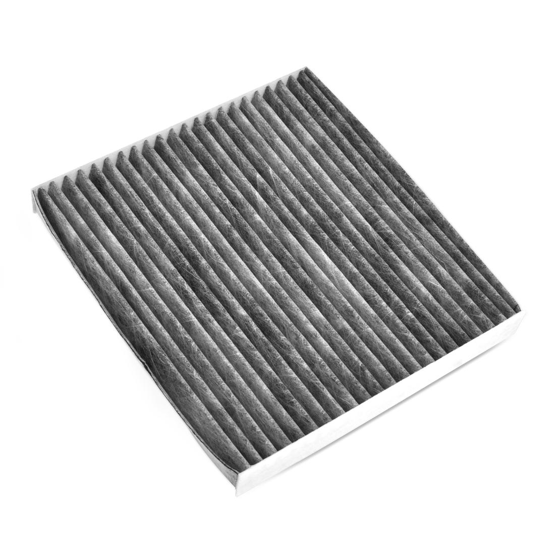 Carbon Fiber Cabin Air Filter Gj6b