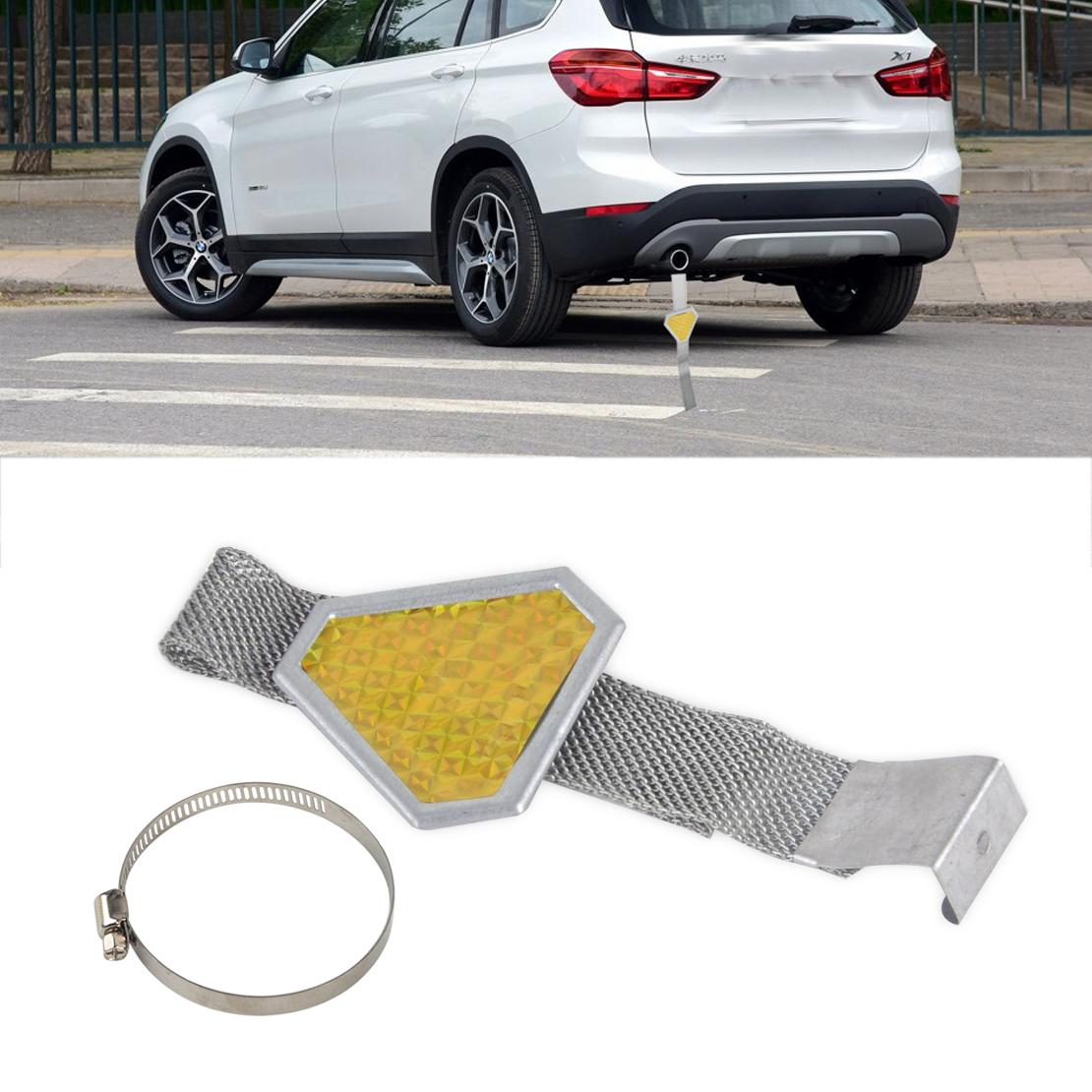 Useful Auto Technical Car Anti Static Strap Earth Belt