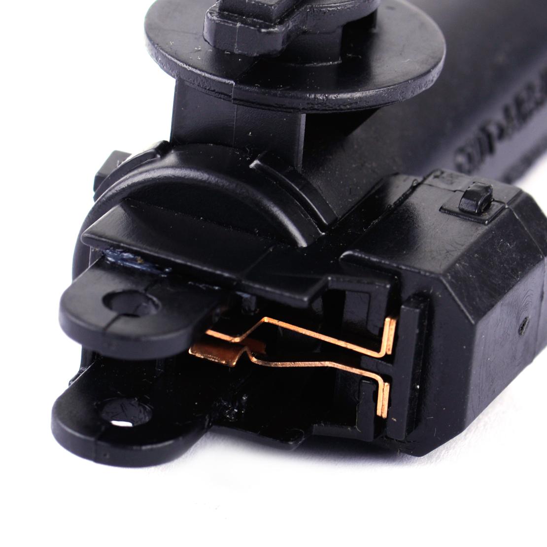 Glove Box Stopper Damper Brake Element Switch Fit For Audi A4 A3 A5 Q5 8K1880324