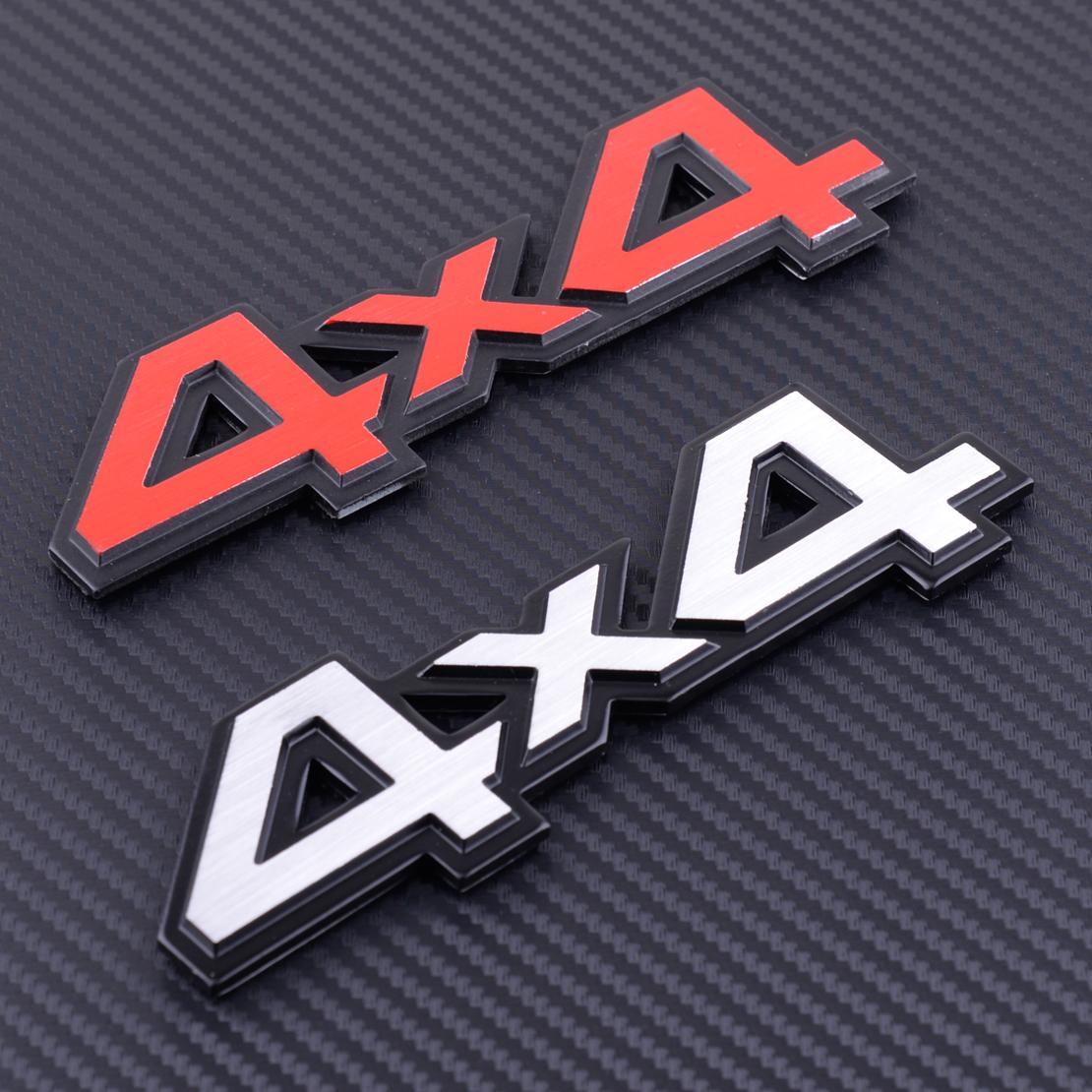 Black Sport Badge Emblem Decal Metal 3D Sticker For Jeep Cherokee Wrangler SUV
