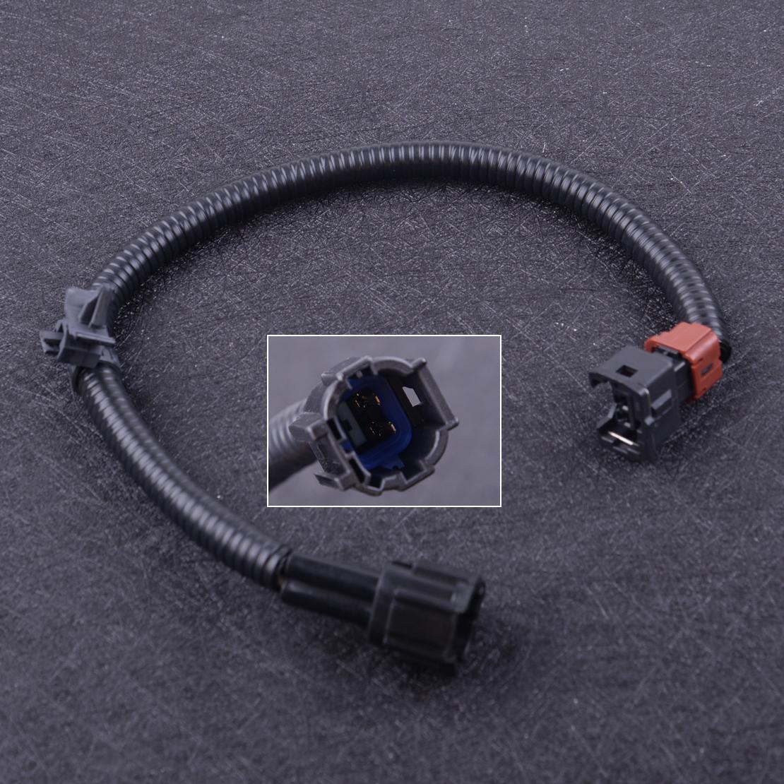 Wire Harness Knock Sensor 24079-31U01 Fit for Nissan Maxima Altima Mercury  | eBayeBay