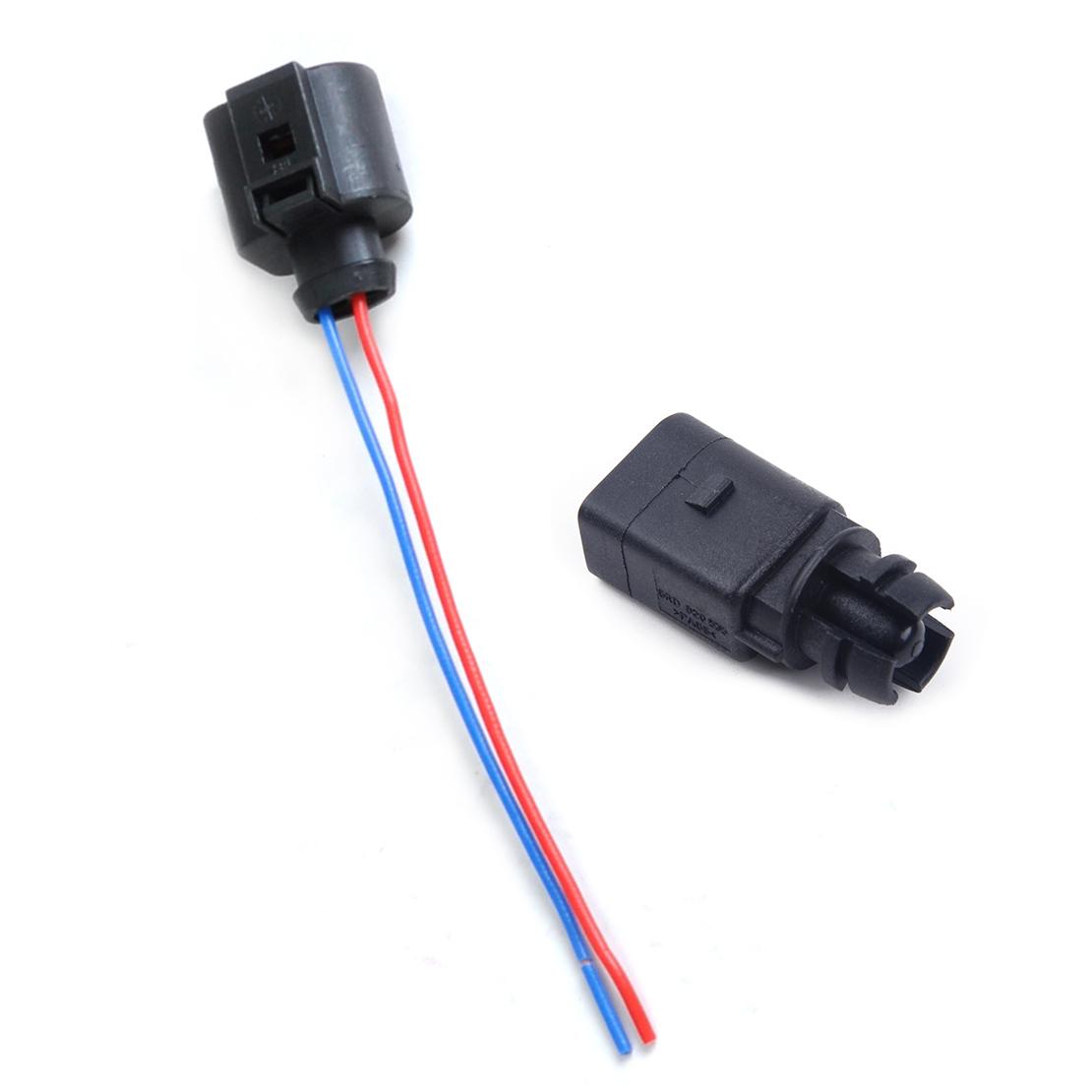 Sensor sensor de temperatura aire ambiente 8z0 820 535 adecuado para AUDI VW
