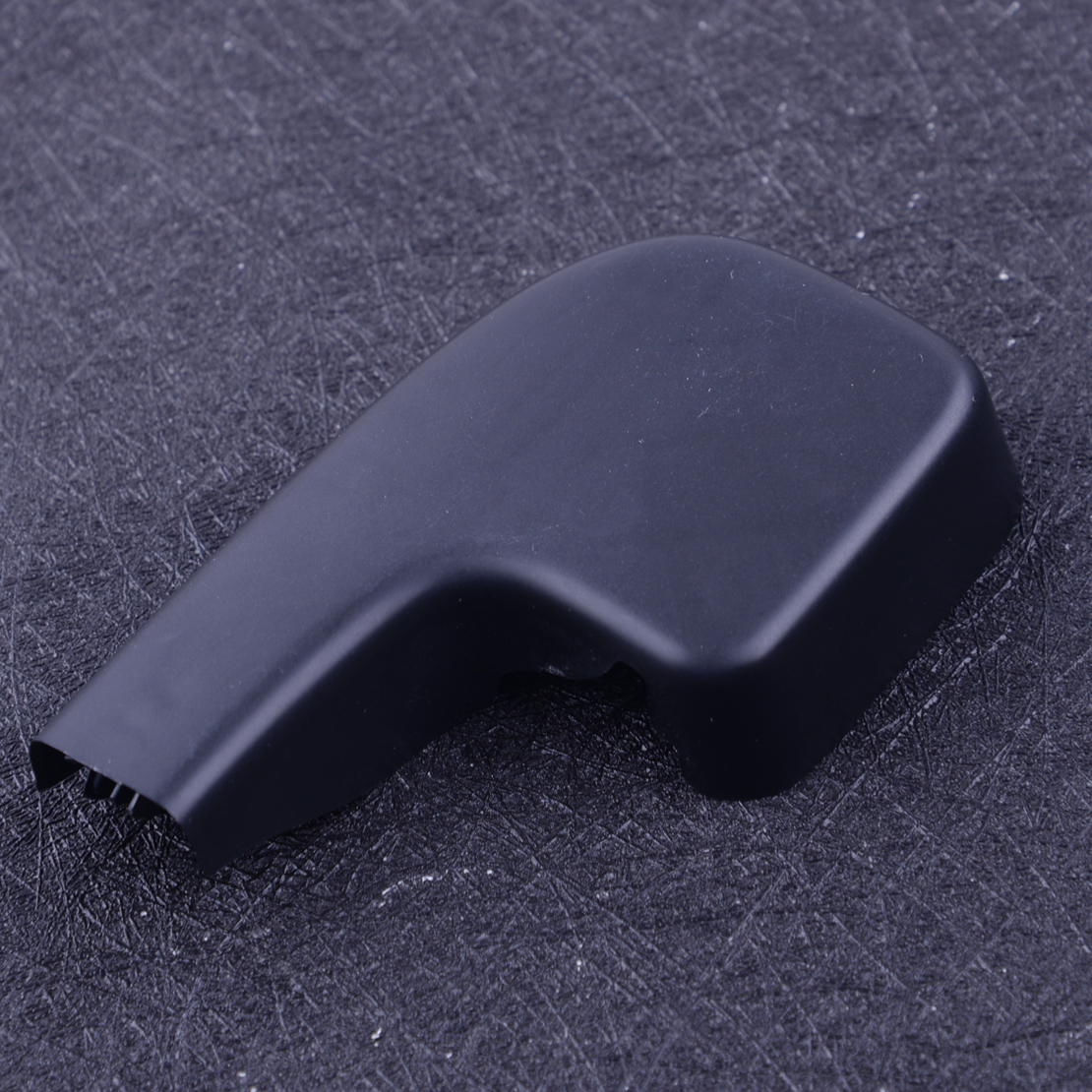 BMW 3 SERIES 2005-2012 FRONT WING PASSENGER SIDE N//S E90 E91 NEW