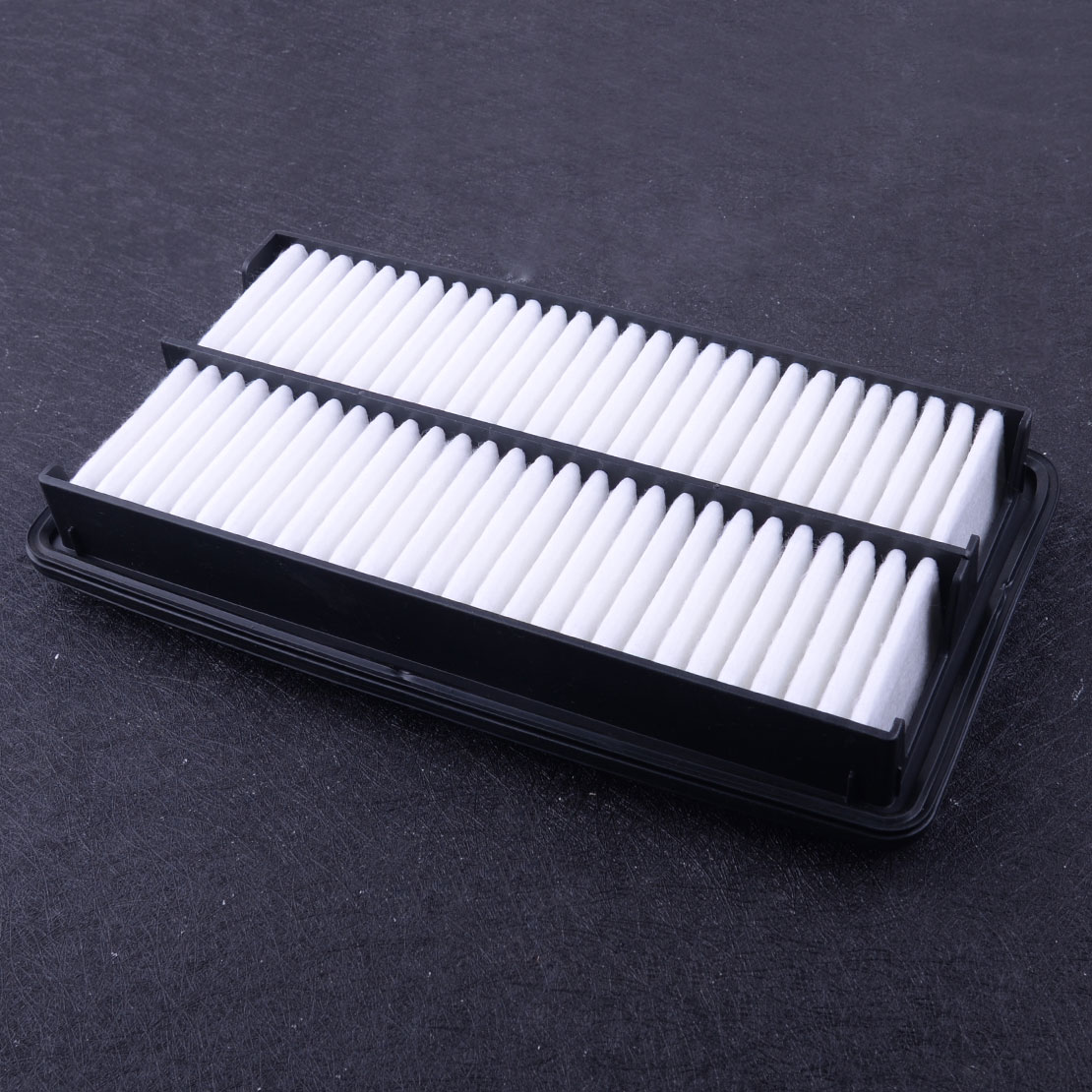 Car Engine Air Filter 17220-5J6-A10 Fit For For Honda
