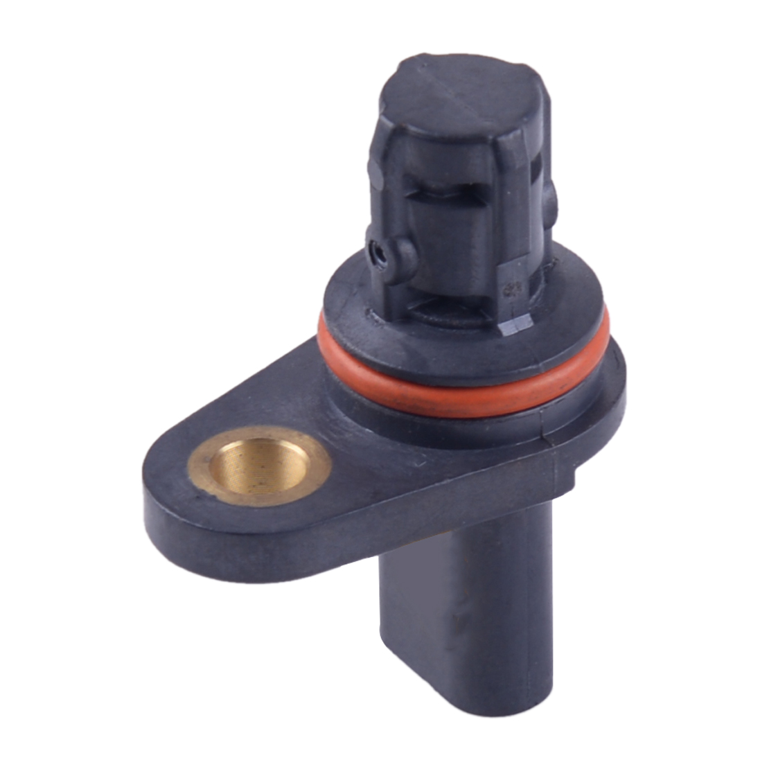 Camshaft position sensor 55565708/&55565709 For Chevrolet Cruze Aveo Sonic Opel