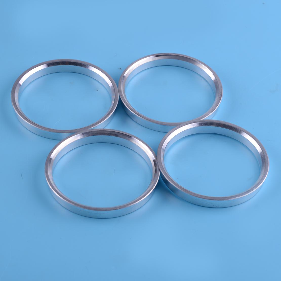 OD Ring collar