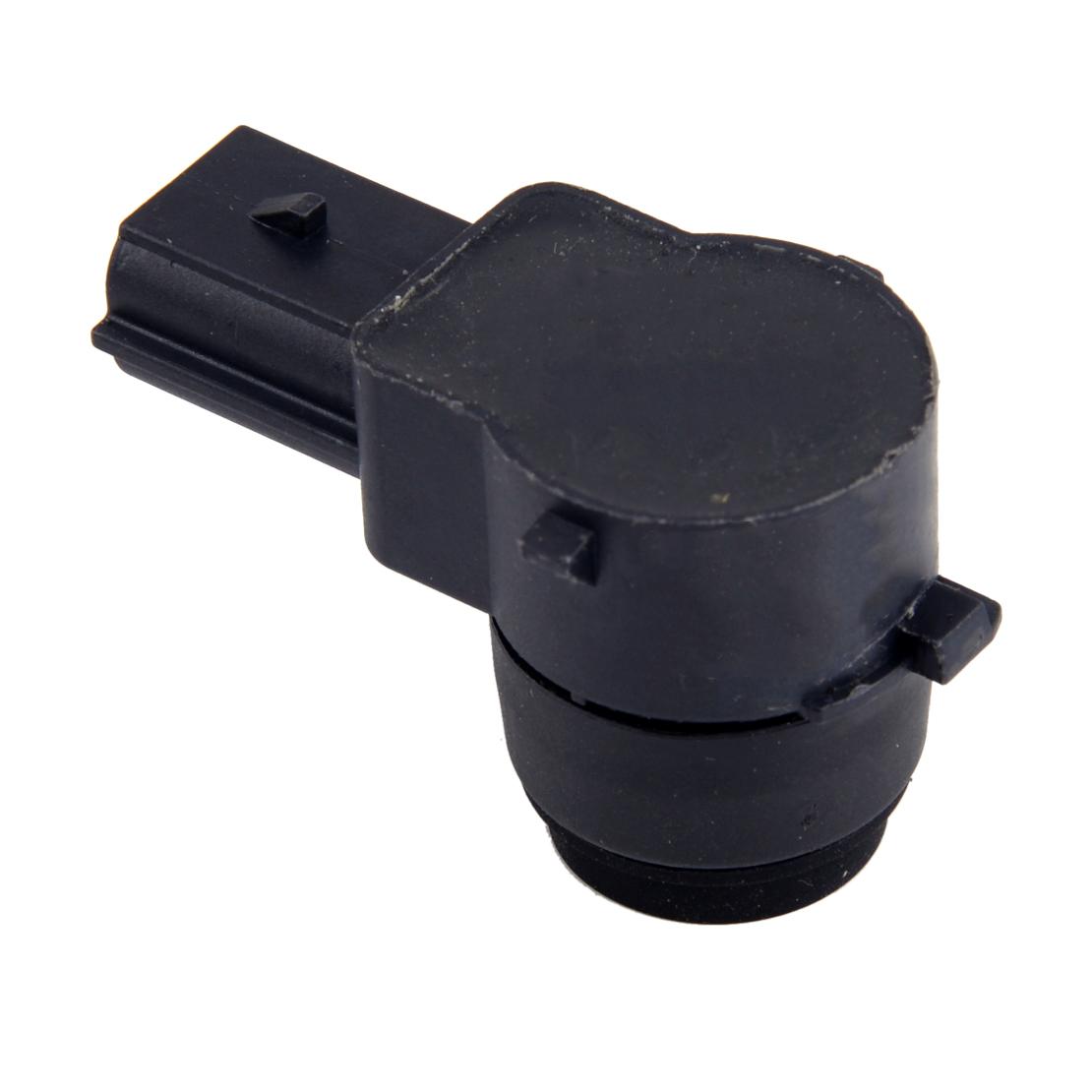 Parking Sensor 13242365 for GM Opel Astra Ampera Cascada