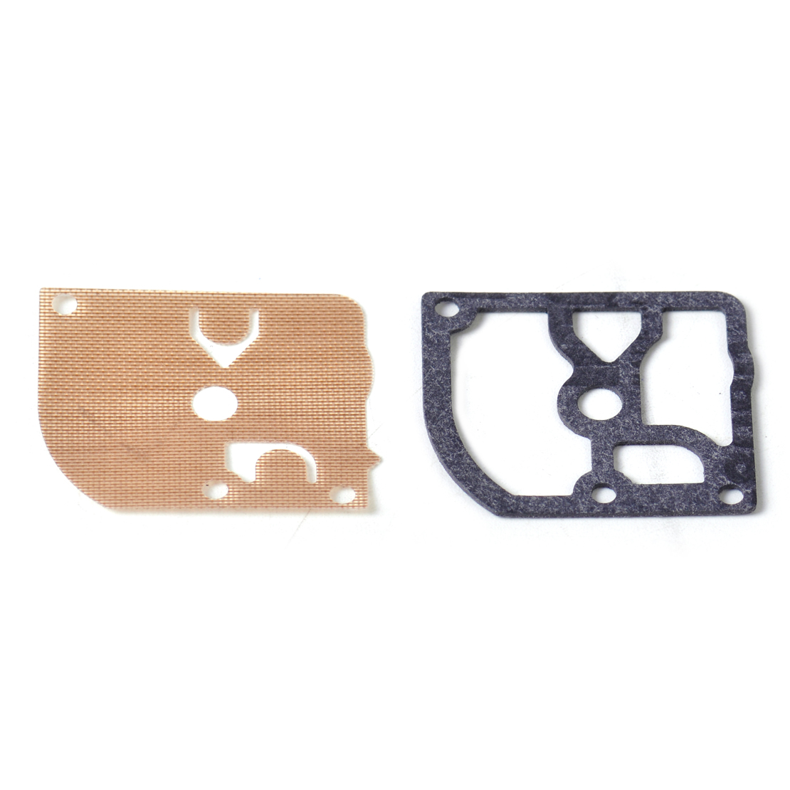 Carburetor Repair Rebuild Gasket Kit Fit For Stihl 024 Ms240 026 Ms260 Chainsaw 728360607430