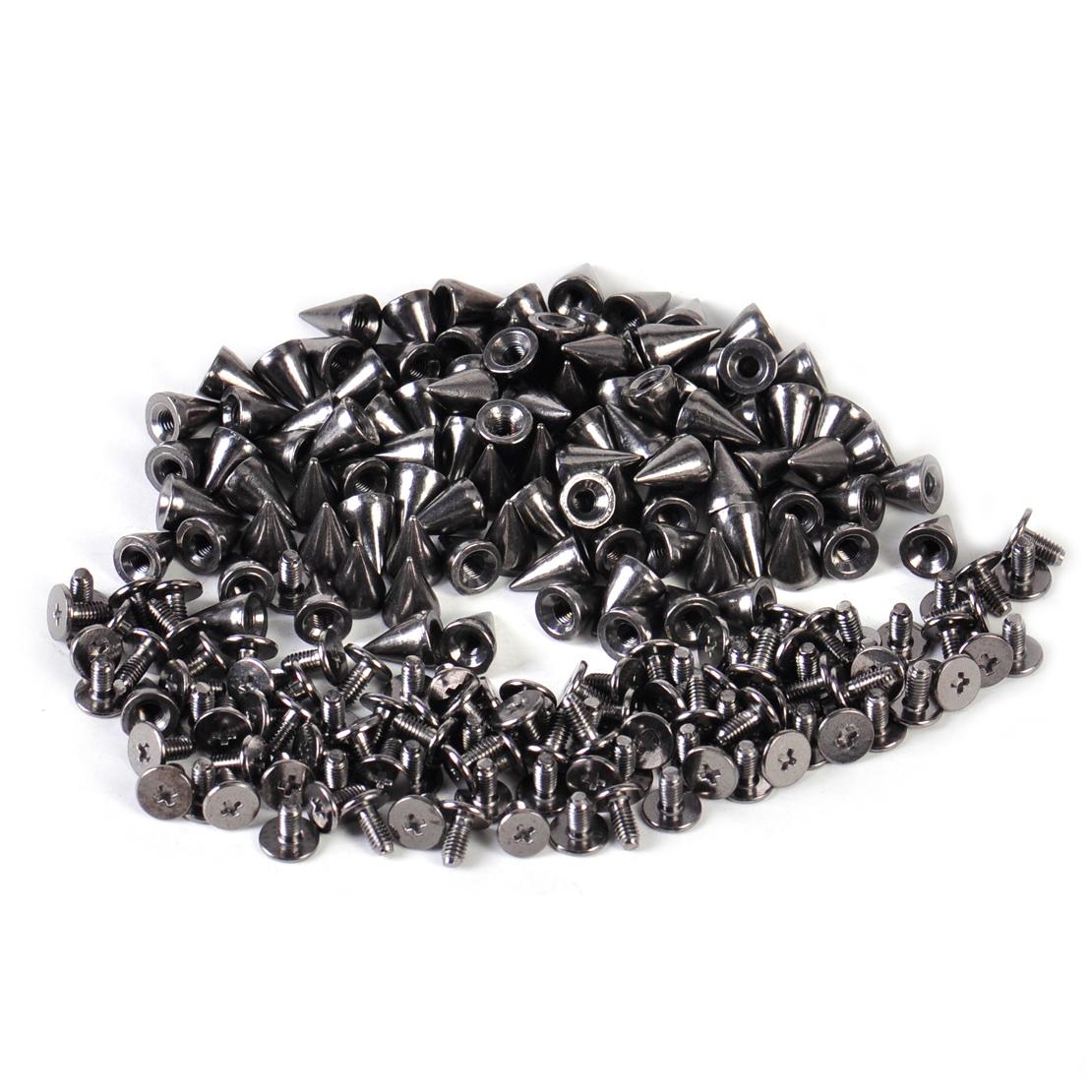 Metal Dog Collars India