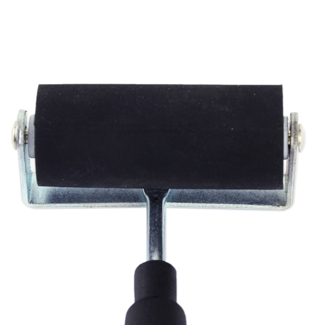 Roller Farbrolle Lackrollen Lackwalzen für Handwerk Kunst Blockdruck ly