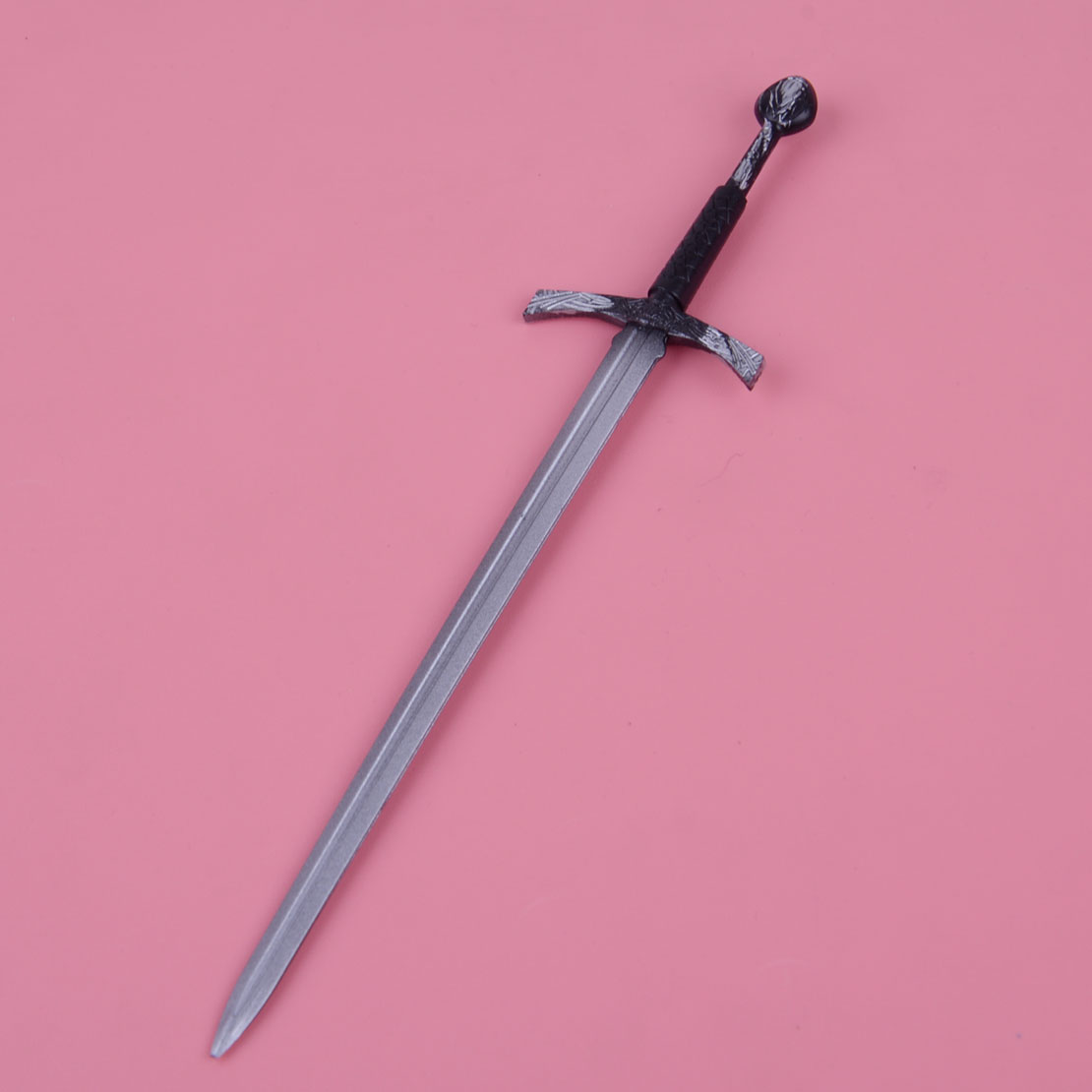 1//6 Scale Weapon Model Ancient Sword Figure Toy F 12/'/' Solider Doll