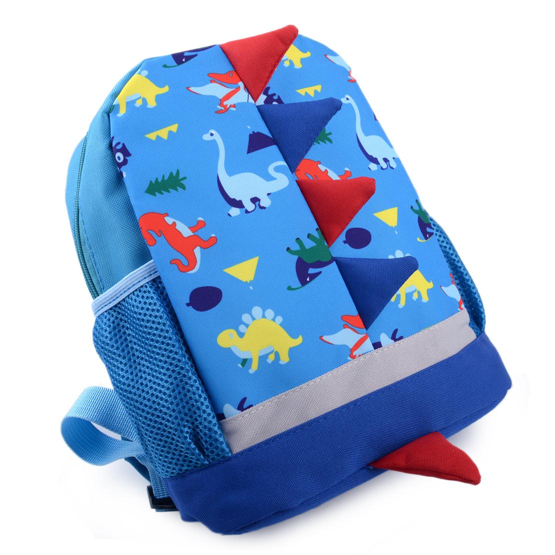 dinosaurier kinder garten tasche klein rucksack. Black Bedroom Furniture Sets. Home Design Ideas
