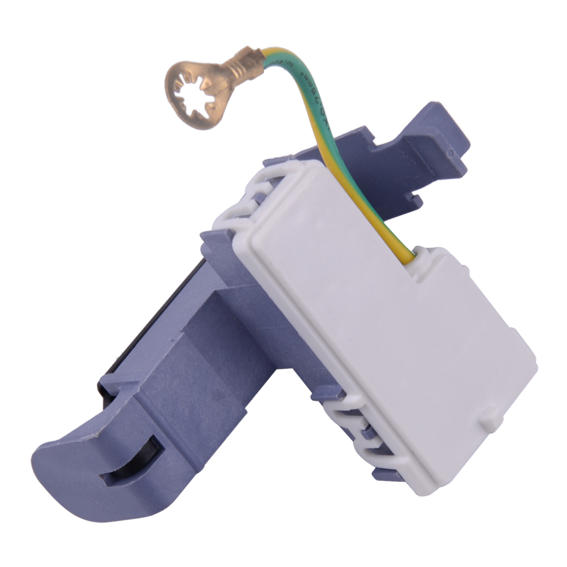 Washer Washing Machine Lid Switch Fit For Whirlpool