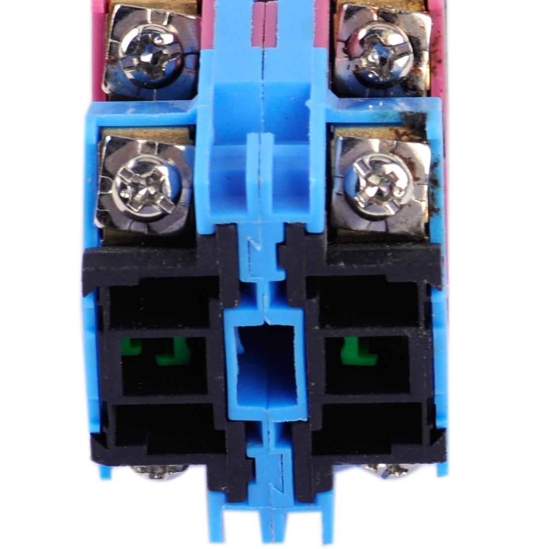 Koordinaten-Taster Koordinatenschalter X//Y-Achse 4 Richtungen Joystick 4-polig
