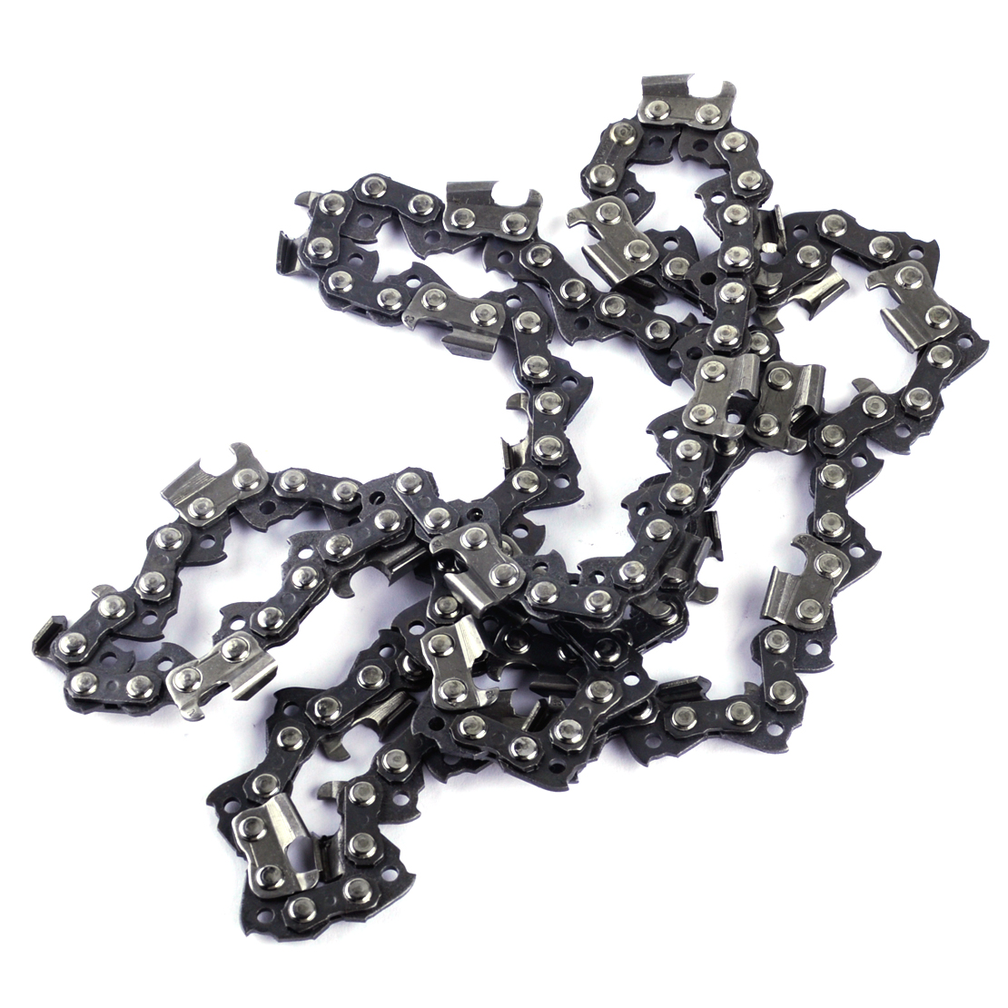 16inch .325 .063 62DL Drive Links Saw Chain Fit for Stihl 023 025 MS230 MS250