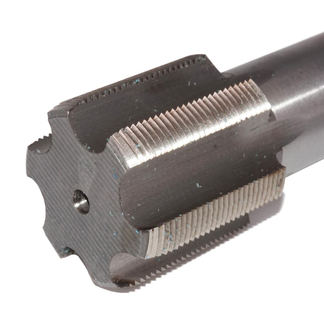 Gewindebohrer Gewindeschneider Maschinengewindebohrer Metrisch M40 X