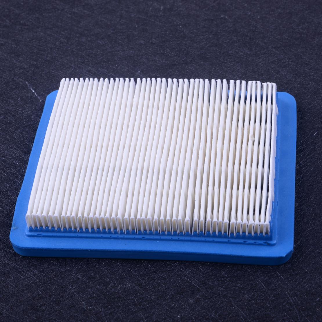 2 Packs Caspari Paper Beverage Napkins 14001C Greek Meander Blue//Gold