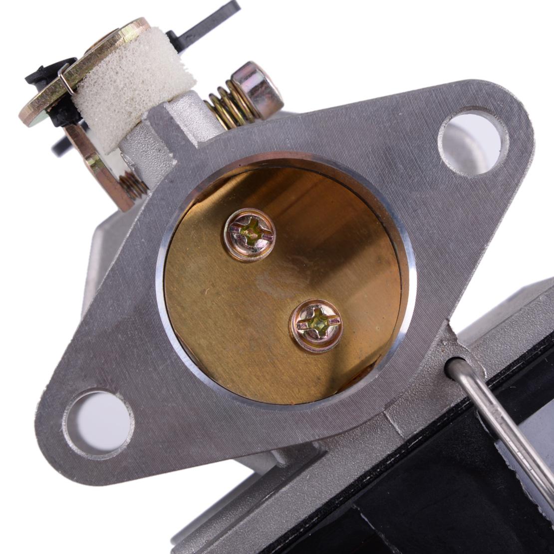 Vergaser Carb fit Tecumseh 13HP 13.5HP 14HP 15Hp Engine OHV110 OHV115 640065A