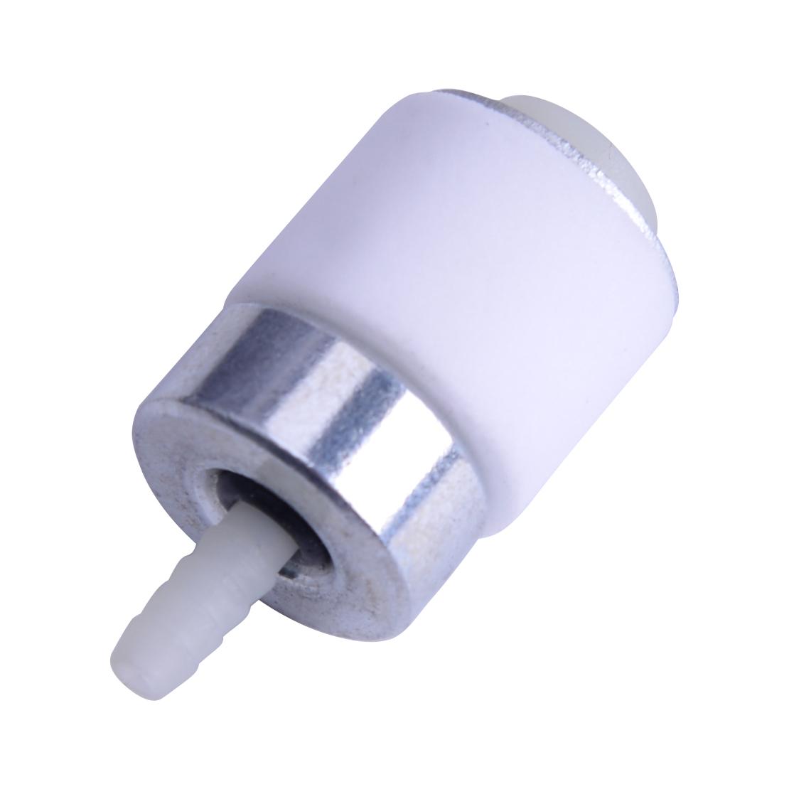 4pc Fuel Line Filter Primer Bulb for TROY BILT TB15CS TB75SS TB90BC RYOBI BOLENS