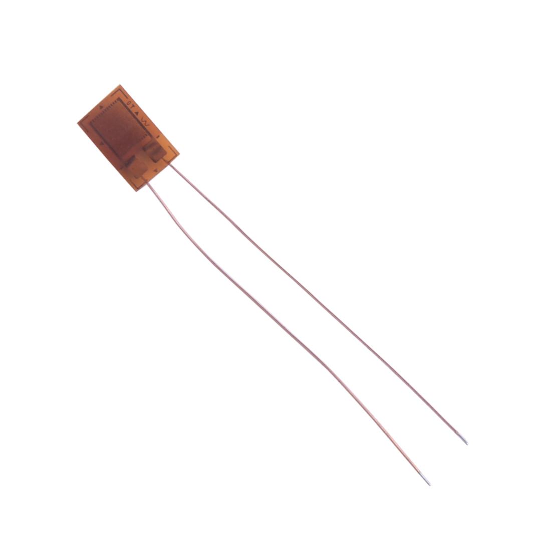 5x DMS allungamento messstreifen bf350-3aa estensione misurazione messstreifen resistenza